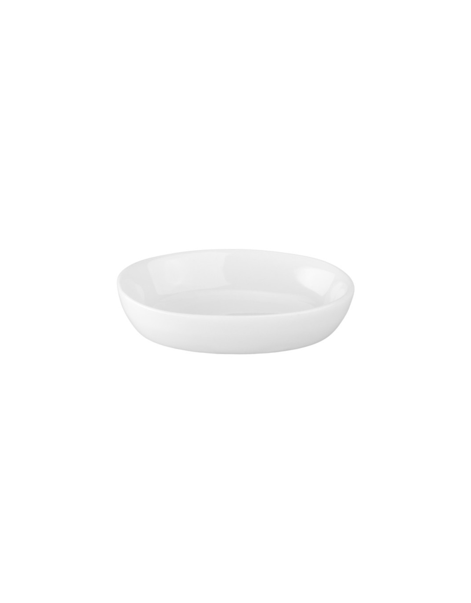 BOWL DIPPING OVAL 1.5 OZ