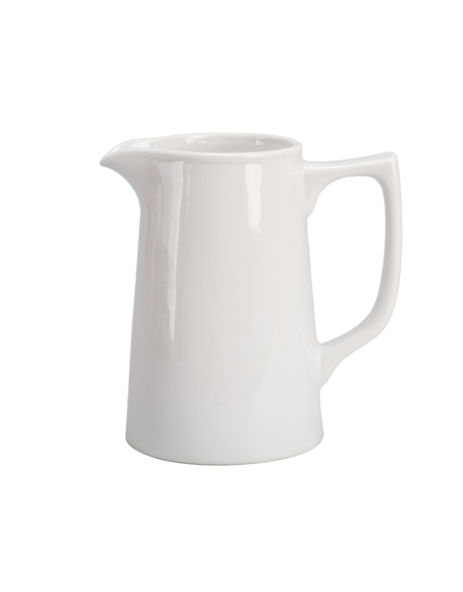 PITCHER STRAIGHT SIDE SMALL 1.5QT