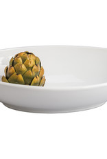BOWL OVAL 3.75QT