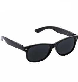 PEEPERS READING GLASSES SUNGLASSES BAYFRONT BLACK