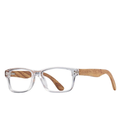 BLUE PLANET EYEWEAR READERS OJAI CLEAR