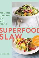 SUPERFOOD SLAW