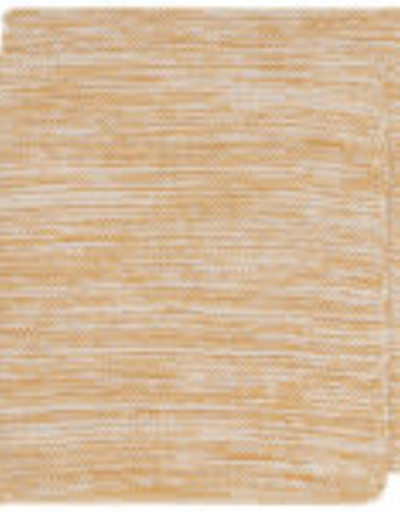 DISHCLOTH KNIT 8X8 HEIRLOOM OCHRE YELLOW