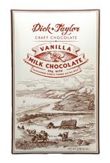 CANDY CHOCOLATE BAR VANILLA MILK