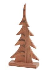 CHIPPER TREE