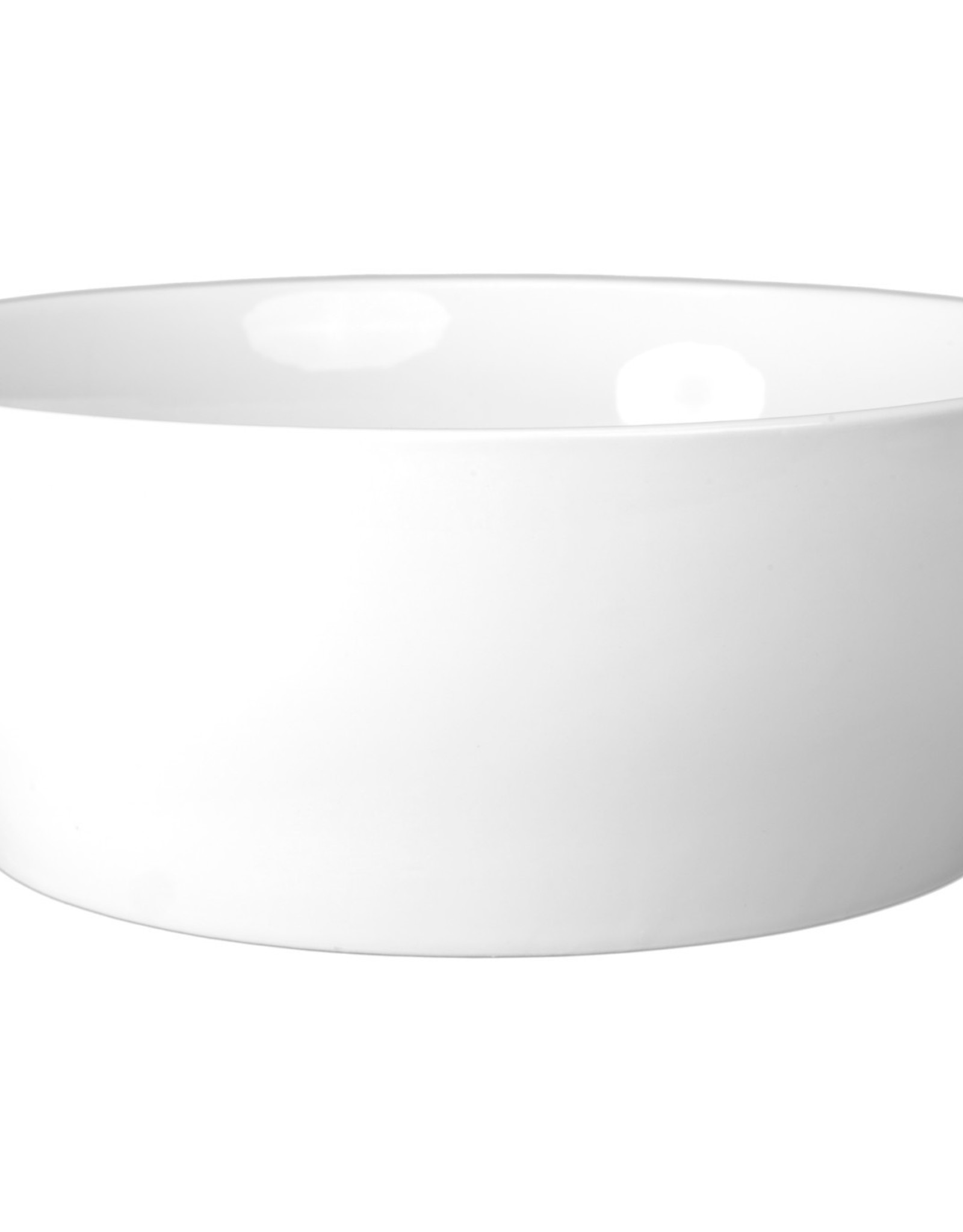BOWL EVERYDAY STRAIGHT SIDE 9.25 INCH 2.5QT