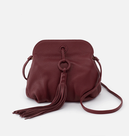 HOBO PURSE BIRDY PORT