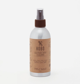 HOBO CLEANER HOBO LEATHER