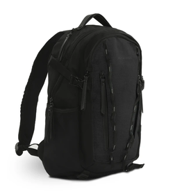 BACKPACK QUEST AT CARBON