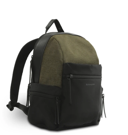 BACKPACK INDIE AT LODEN