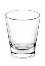 SHOT GLASS CLASSIC CLEAR