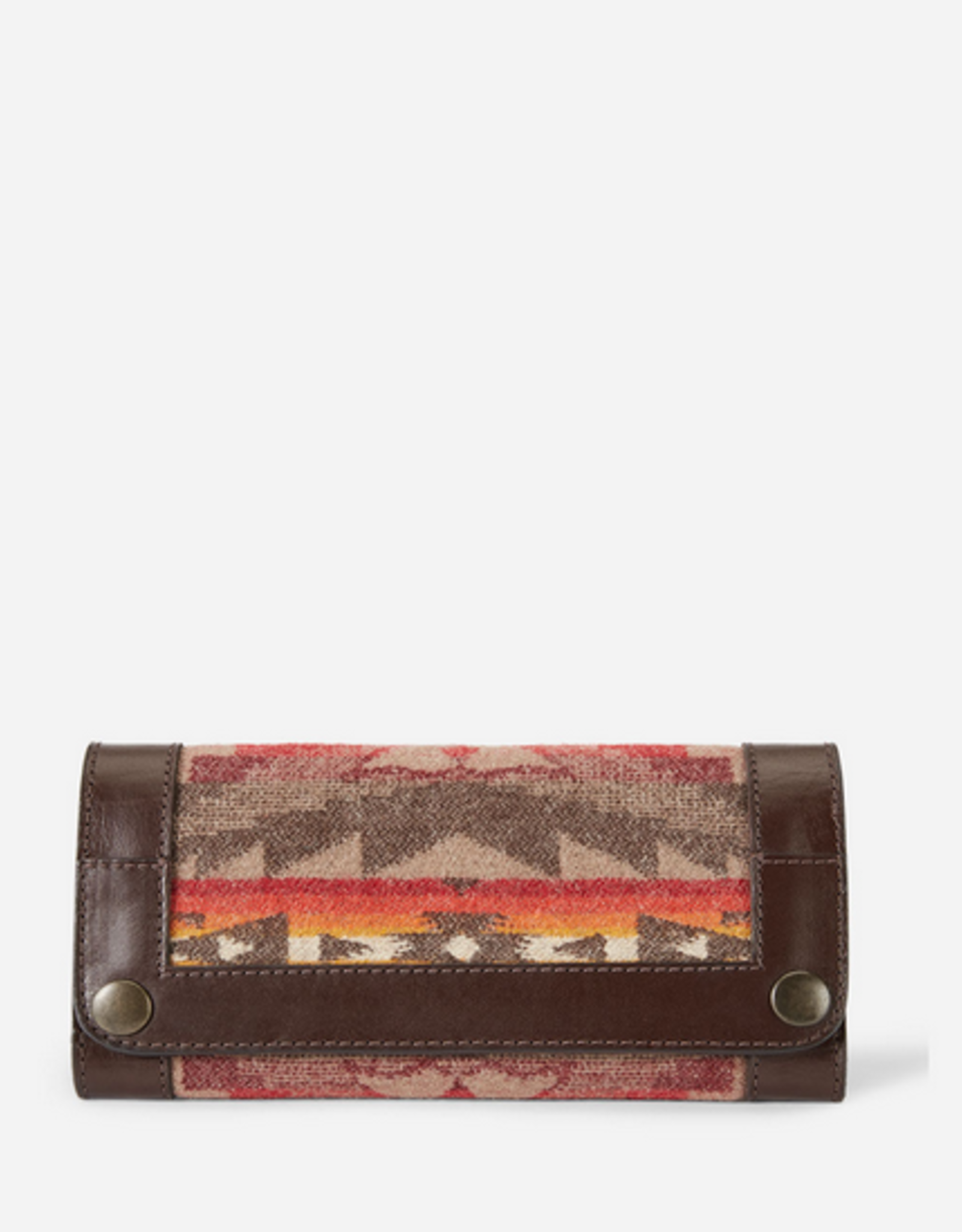 PENDLETON WALLET TRADE SIERRA RIDGE TAN