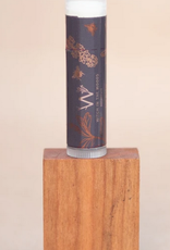 WITCH IN THE WOODS LIP BALM LAVENDER MINT