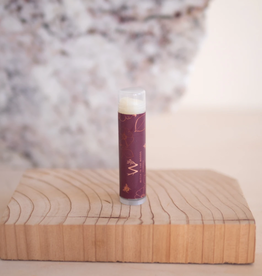 WITCH IN THE WOODS LIP BALM HONEY ROSE