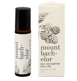 PERFUME ROLL ON 10 ML MOUNT BACHELOR