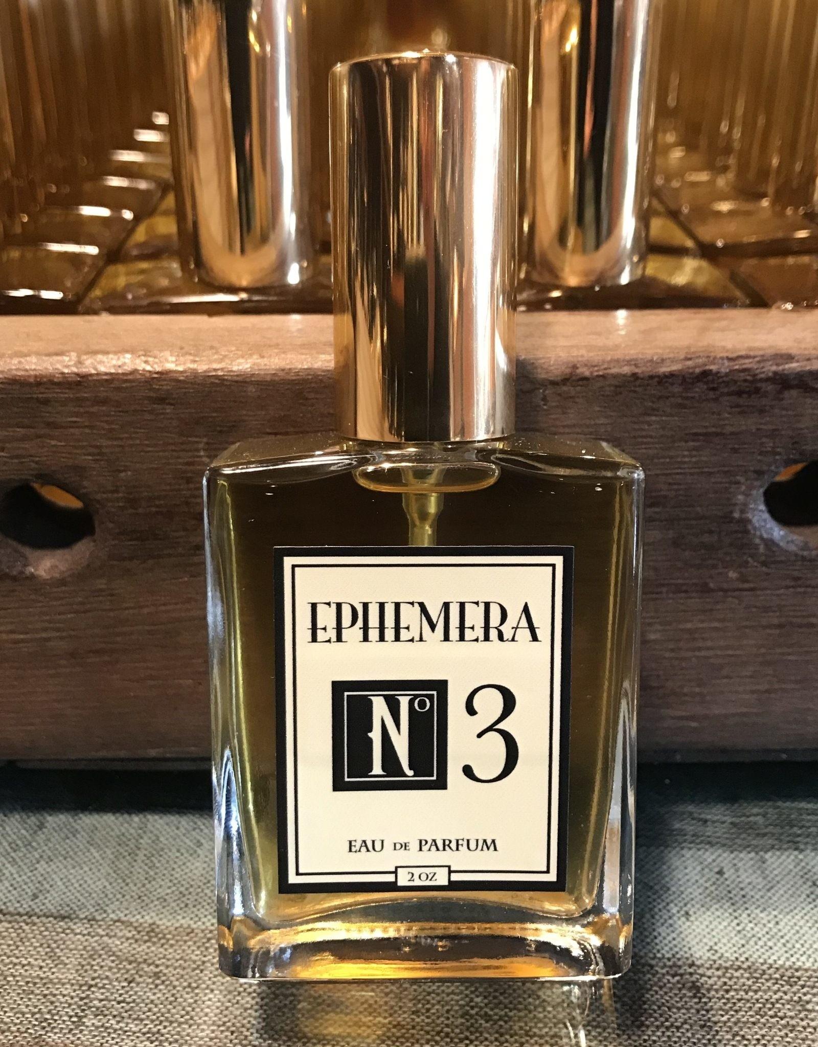 PERFUME 2 OZ EPHEMERA