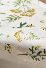 MAHOGANY PLACEMAT MEADOW