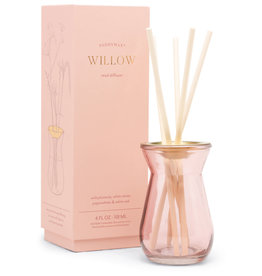 PADDYWAX FRAGRANCE DIFFUSER PADDYWAX WILLOW