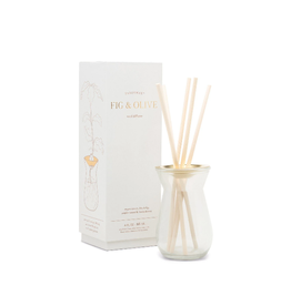 PADDYWAX FRAGRANCE DIFFUSER PADDYWAX FIG AND OLIVE
