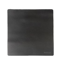 MOUSE PAD RUSTICO ULTRA THICK ONYX