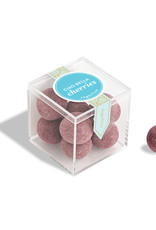 CANDY CIAO BELLA CHERRIES
