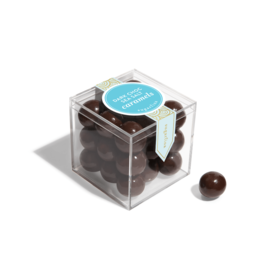 CANDY CHOCOLATE CARAMELS SMALL