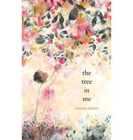 PENGUIN RANDOM HOUSE THE TREE IN ME