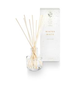 DIFFUSER WINTER WHITE