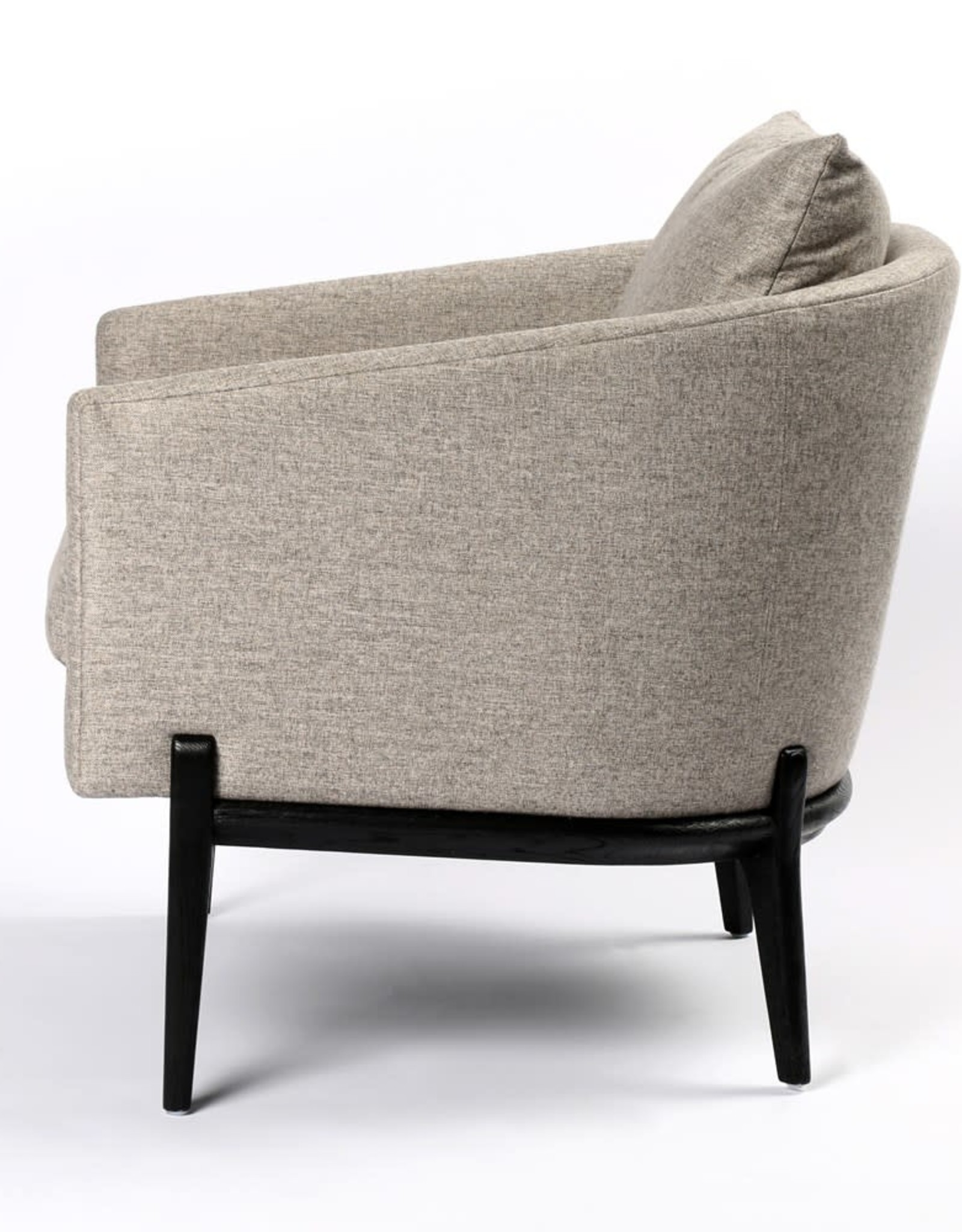 CHAIR COPELAND   ORLY NATURAL