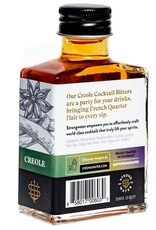 COCKTAIL BITTERS CREOLE
