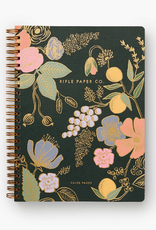 RIFLE PAPER COMPANY NOTEBOOK SPIRAL COLETTE