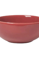 PINCH BOWL HOLIDAY RED