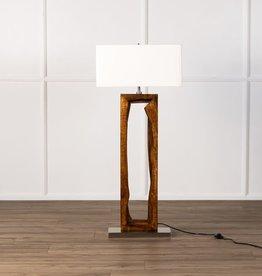LAMP TABLE GRANADA