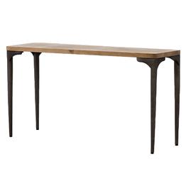 CONSOLE TABLE  CANON