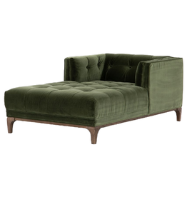 CHAISE DYLAN   SAPPHIRE OLIVE