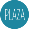 PLAZA Be Inspired