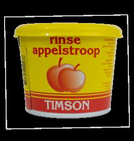 Timson Apple Spread 350g