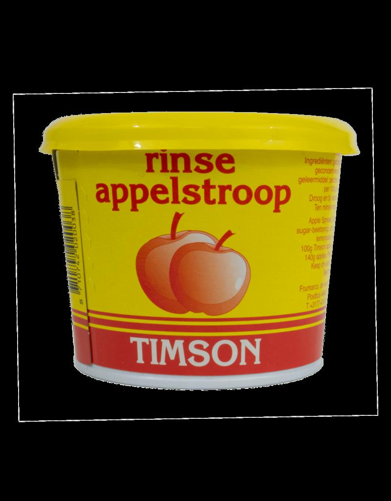 Timson Timson Apple Spread 350g