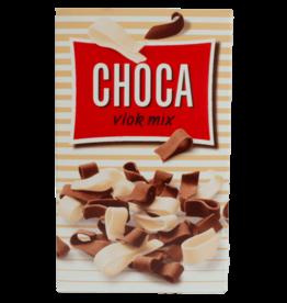 Choca Vlok Mix 200g