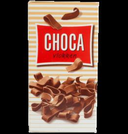 Choca Choca Vlokken 300g