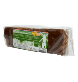 Royal Imports Ginger Cake 485g