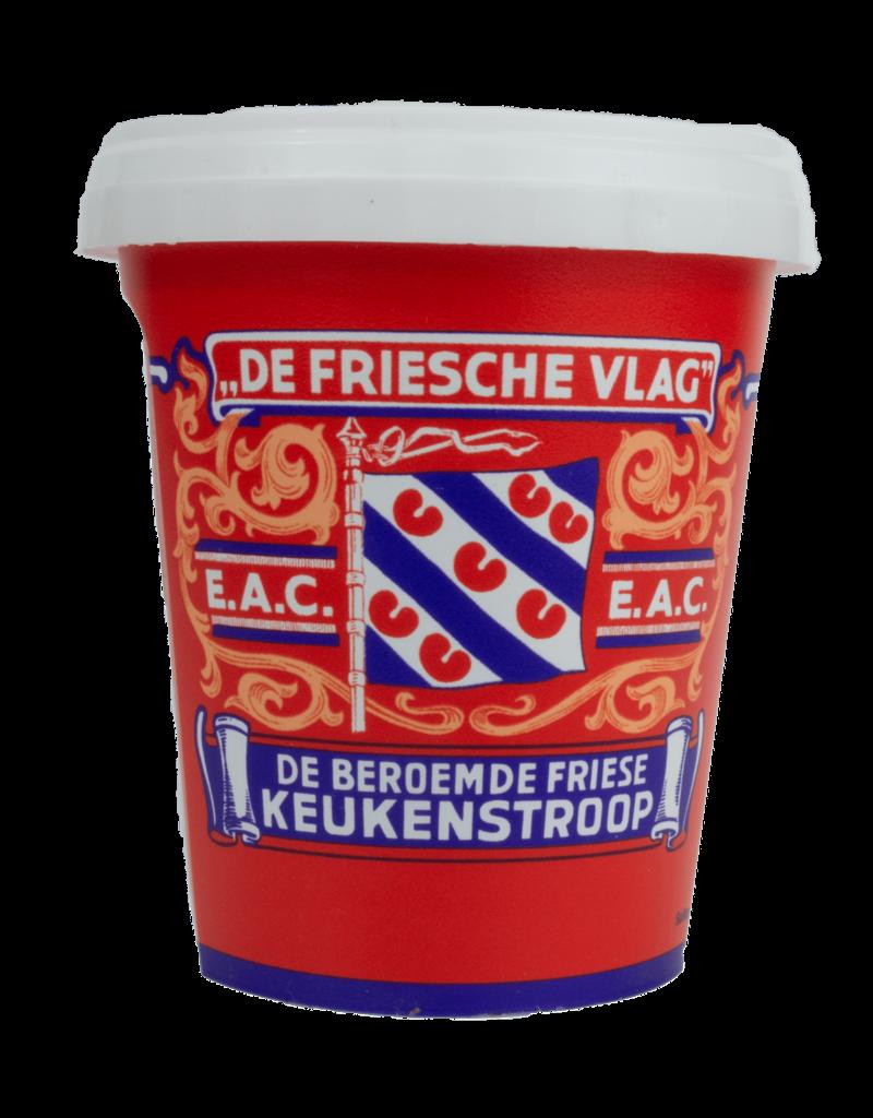 Friesche Vlag Kitchen Syrup 500ml