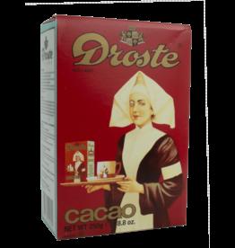 Droste Cacao (Cocoa) 250g