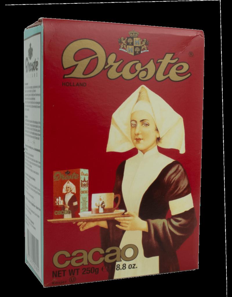 Droste Droste Cacao (Cocoa) 250g