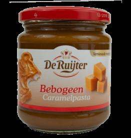 De Ruijter Bebogeen Caramel Sauce 360g