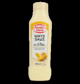 Gouda's Glorie Mayo Saus 850ml