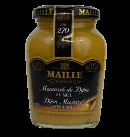 Maille Mustard - Dijon with Honey 200ml