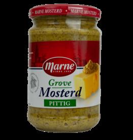 Marne Mustard - Coarse 275g