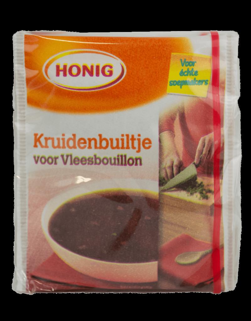 Honig Honig Bouillon - Beef