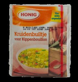Honig Bouillon - Chicken 61g